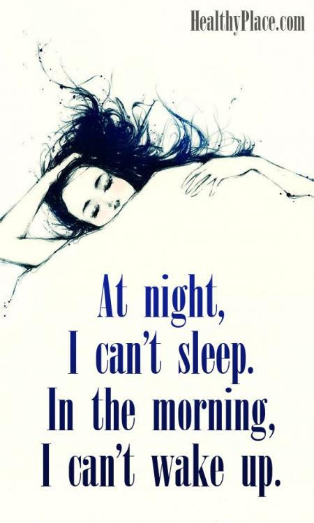 why do i have trouble sleeping after exercise sleeping well 7