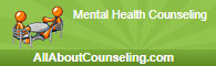 All About Counseling