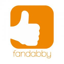 Fandabby Apparel