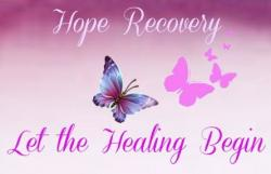 Hope Recovery, Inc.