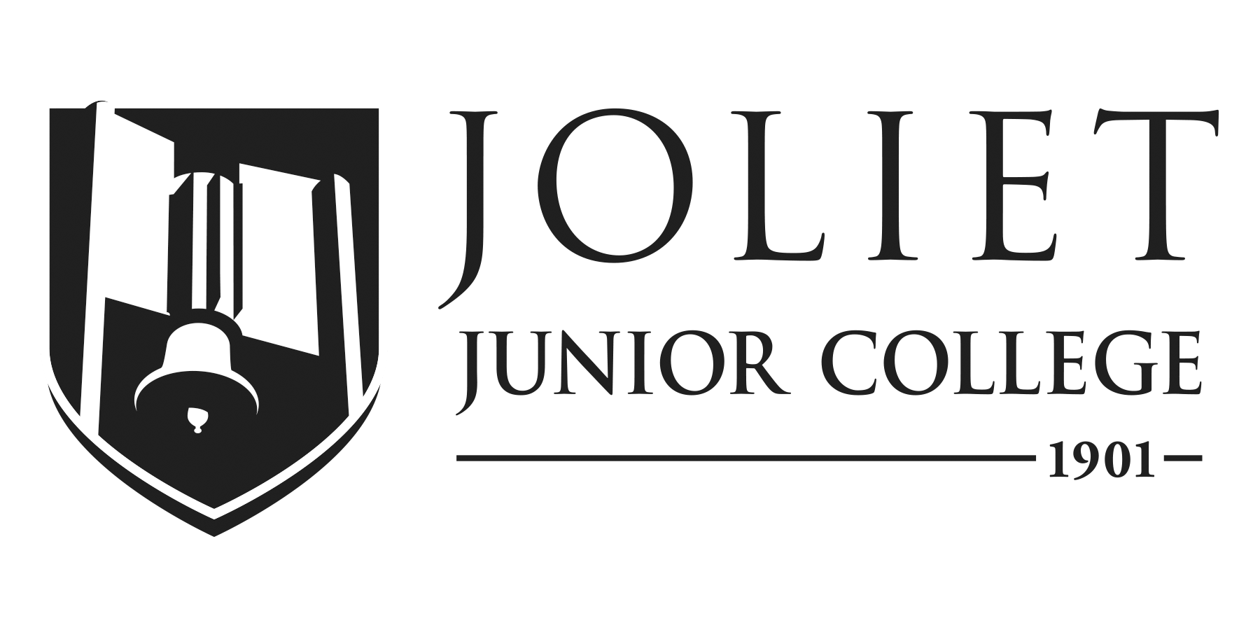 Joliet Junior College Support System